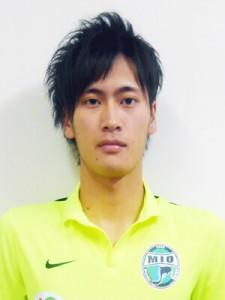 monji_ryosuke