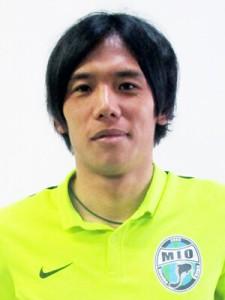 sakamoto_kazuki