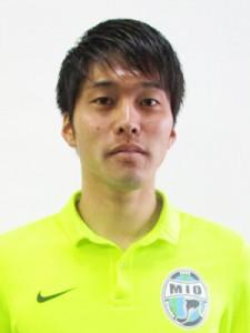 sasaki_kento
