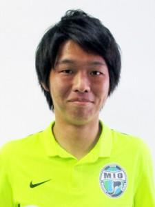 sekiguchi_naoto