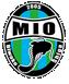 miobiwakoshiga