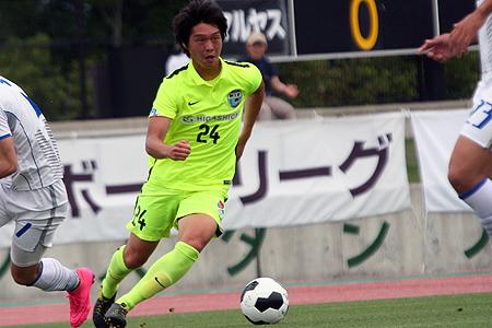 sekiguchi42342