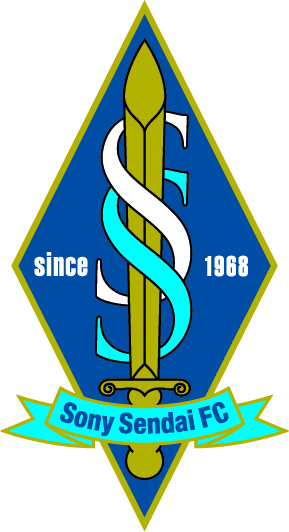 05 ソニー仙台FC