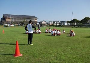 s-gamohigashi2