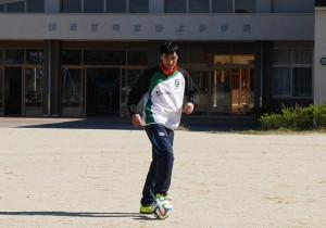s-yamagami3