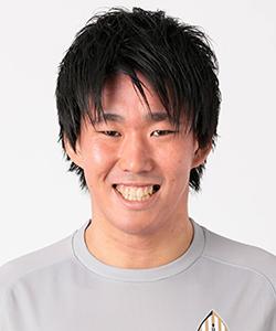 motoyoshi3423411
