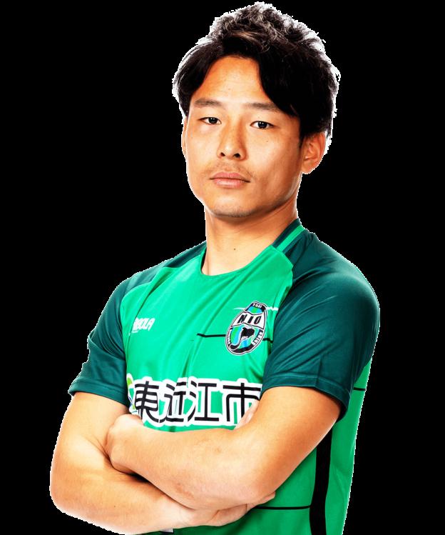 選手・スタッフ | MIOびわこ滋賀